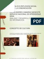 Ap4-Aa4-Ev3-Reflexion Social Sobre La Comunicación