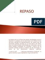 REPASO.pptx