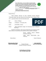 Pengantar Proposal 2015 Edit