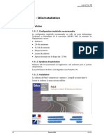 Installation Piste 5.pdf