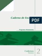 Caderno_de_Encargos_lista de materiais.pdf