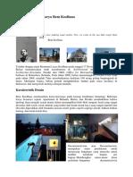 Kritik_arsitektur_karya_Rem_Koolhas_dan.docx