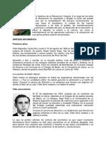fidel-castro-ruz.pdf