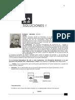 QUÍMICA-5TO-SECUNDARIA-22.doc