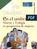 En el umbral muerte y teologia en perspectiva de mujeres