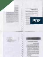 Criterios, Diagnosticos y Codigos