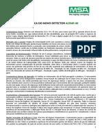 altair4x.pdf