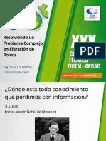 Airtech-FICEM2013.ppt