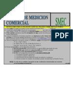 Formulario Proyecto SMEC v2f
