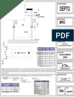 73150393-33-DISENO-TRAMPA-DE-GRASAS (1).pdf