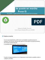 Manual de puesta en marcha.pdf