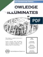 Knowledge Illuminates