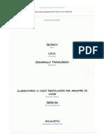 EXTRACCION CASERA.pdf