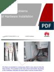 6. Tipical problemens Hardware Installation I [Modo de compatibilidad].pdf
