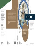 Traduccion_e_Introduccion_de_Horn_Christ.pdf
