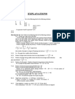 50 MUST SOLVE DILR SOLUTION.pdf