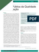 Santos_Alves_2011_Politica-publica-da-qualidade-_7472.pdf