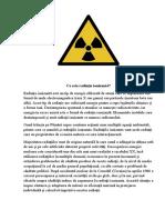 Ce este radiația ionizantă.doc