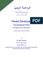 640-Raudhah.pdf