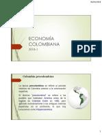 COLOMBIA PRECOLOMBINA PUEBLOS.pdf
