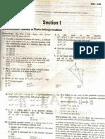 CAT 2012 Question Paper.pdf