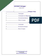 Curso Debug Para Funcionais - Versão 1 (1)