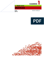 cuadernl.pdf
