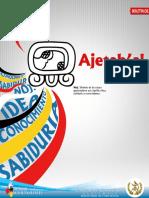 LA EVALUACIÓN EN GUATEMALA.pdf