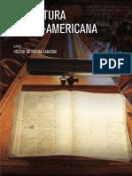 Literatura norte americana.pdf