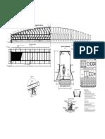 Metalicas-Model.pdf
