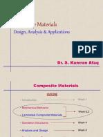 Class-CM-713-3-ppt.pdf