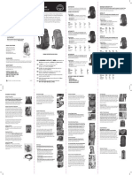 S13_Aether_Ariel_OM_Final.pdf