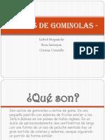 Ositos de Gominolas 3A.pptx