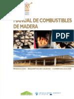 Manual de Combustibles de Madera.pdf