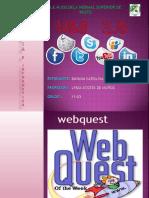 Trabajo de Tecnologia Web 2.o Dayana Polo