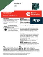 8719-cummins_qsv91g_generator_set_brochure_3_.pdf