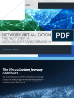 NSX eBook