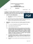 Draft Transplantaion of Human Organs and Tissues Rules 2013-98530297.pdf