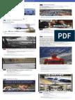Facebook Ira Take Down Sample of 20 Facebook Posts