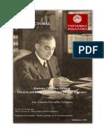 ANTONIO DE OLIVEIRA SALAZAR - DISCURSO POLÍTICO E RETÓRICA DOS DH.pdf