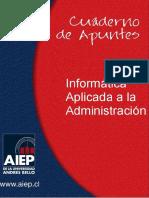 EAN250_INFORMATICA APLICADA A LA ADMINISTRACION.pdf