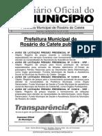 diarioOficial_2018_04_041633009541