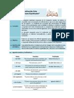 Ciclo Desayunos Espirituales PDF