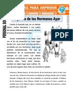 Ficha-de-Leyenda-de-los-Hermanos-Ayar-para-Segundo-de-Primaria.pdf