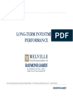 Long Term Investment Performance.pdf