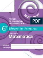 cuadernillo6matematicas