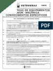TARDE - PROVA 11 - ENGENHEIRO DE EQUIPAMENTOS J_NIOR - MEC_NICA.pdf