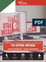 Brochure Digital TOM - Fin