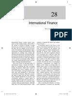 Tomz2012a.pdf