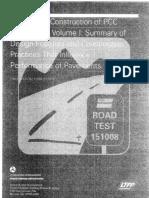 98052.pdf